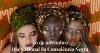 Dia Nacional Da Consciencia Negra Foto Dazzle Jam Nappy