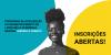 Programa De Aceleração Do Desenvolvimento De Lideranças Femininas Negras: Marielle Franco